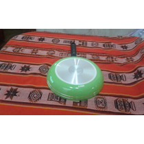 Sartenes Ceramica N 22
