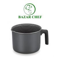 Tramontina - Paris Jarro 14 Cm 1.8 Litros - Bazar Chef