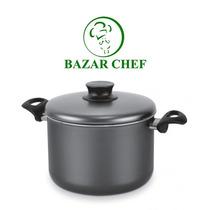 Tramontina - Paris Olla 20 Cm Con Asas - Bazar Chef