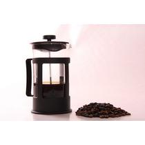 Cafetera Con Embolo 300 Cm3