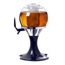 Chopera Para Cerveza Fernet Bebidas Chopp 4 Litros - Lanús