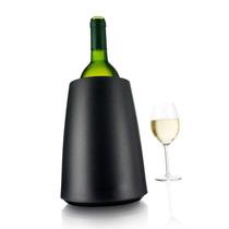Enfriador Rapido De Vino Elegant Pvc Vacu Vin Importado