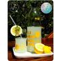 Botellas Para Jugo, Limonada, Licuado Agua, Leche -vf-design
