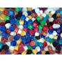 Tapon Plastico Para Botella Tomate Triturado X 50 Unidades
