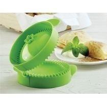 Practidelicias Verde - Tupperware