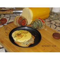 Provoletera Gastronomica 2x30$