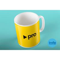 Taza Pro