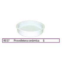 Provoletera Ceramica