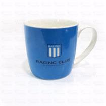 Taza Racing Oficial Con Caja