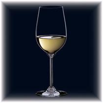 Pack 2 Copas Riedel Sauvignon Blanc- Zinfandel- Riesling