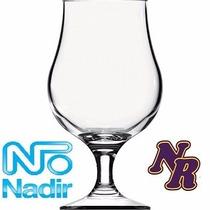 Copa Nadir Cerveza Dublin Excelente Calidad X6