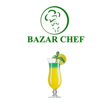 Arcoroc - Copa Hurricane Coctail 44 Cl X 6 - Bazar Chef