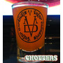 Vasos Game Of Thrones Lannister Chopp Cerveza Shot Souvenirs