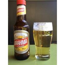 Vaso De Cerveza Souvenir Eventos V X Mayor Menor