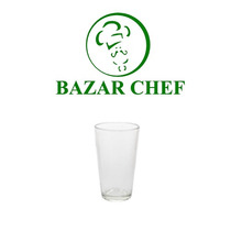 Durax - Vaso Fantasy - Bazar Chef