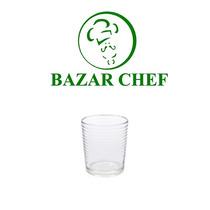 Durax - Juliana Vaso Bajo - Bazar Chef