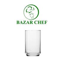 Rigolleau - Jerico Vaso Trago Largo 350 Ml - Bazar Chef