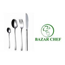 Volf - Focus Cuchara Postre - Bazar Chef