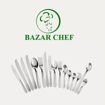 Cuchara Te Hotel - Bazar Chef