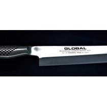 Cuchillo Sushi Global G-14- Yanagi 30cm,nuevo-japan.
