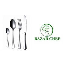 Volf - Carat Cuchillo Asado - Bazar Chef