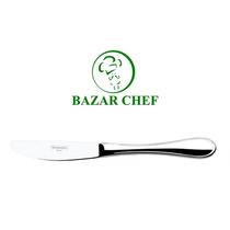 Tramontina - Italy Cuchillo Postre - Bazar Chef