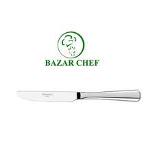 Tramontina - Opera Cuchillo Postre - Bazar Chef