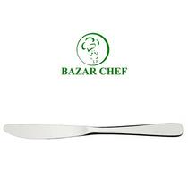 Tramontina - Pacific Cuchillo Mesa - Bazar Chef