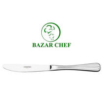 Tramontina - Viena Cuchillo Postre - Bazar Chef