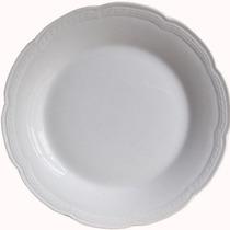 Juego 30 Piezas Porcelana Tsuji 1800 Platos Y Tazas Ss
