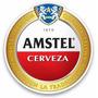 Todo Para El Cervezero. Vasos Amstel Y Muchos Mas