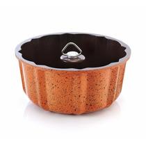 Oferta! Savarin Essen 18cm - C/ Antiadherente Ceramik