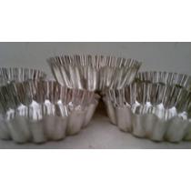Set 12 Tarteletas De 10cm Mini Tartas Pastafrola Reposteria