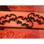 Corta Galletas / Cookie Cutter Batman