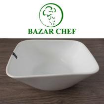 Ensaladera 19 X 19 Cm - Bazar Chef