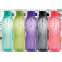 Botella Eco Twist 500 Ml - Tupperware® Colores*tiendadenda*