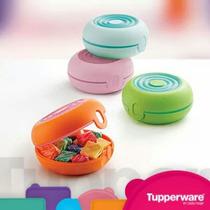 Tupperware Flexiaccesorio Redondo Oferta
