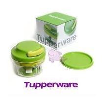 Mini Chef Tupperware