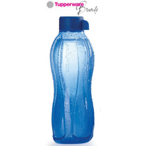 Eco Twist 500ml Azul Tupperware