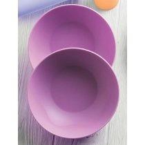 Bowl 700 Ml Original Tupperware