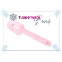 Espatula Rosa Tupperware