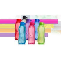 Botella Eco Twist 1/ 2 Litro Tupperware Super Precio !!!