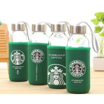 Botella Starbucks