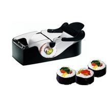 Maquina Para Sushi Perfect Roll Sushi Matic