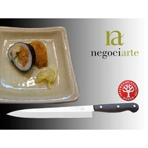 Sashimi, Cuchillo Profesional Para Cocina Japonesa