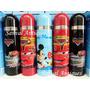 Termo Infantil De Acero Inox Cars Y Mickey Frio/calor 500 Ml