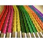 Bombilla De Color Para Mates De Ceramica Souvenier Tazas