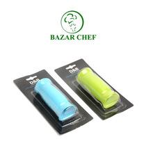 Pela Ajo De Silicona - Bazar Chef