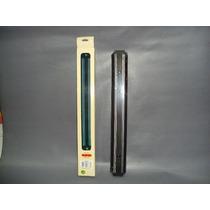 Barra Imantada Magnetica Para Cuchillos 37cm Iman De Colgar