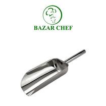 Pala Despacho N*5 1000g - Bazar Chef